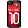 Portugal Custom Player Phone Cases - iPhone (All Models) iph-prt-plyr