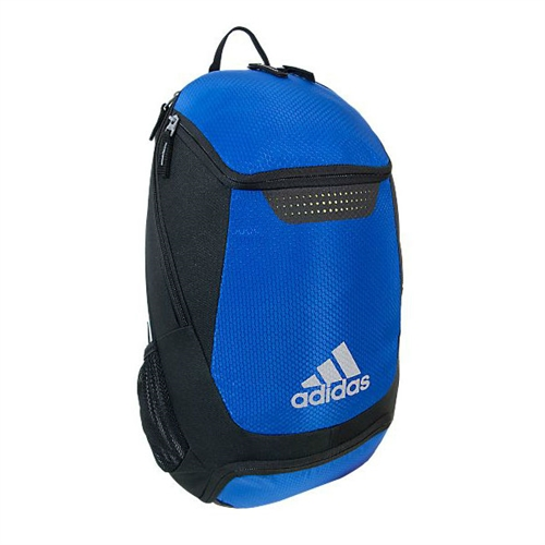 adidas Stadium Team Backpack - Bold Blue 5136882