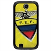 Ecuador Phone Cases - Samsung (All Models) sms-ecu