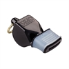 Fox 40 Classic CMG Whistle 9600W