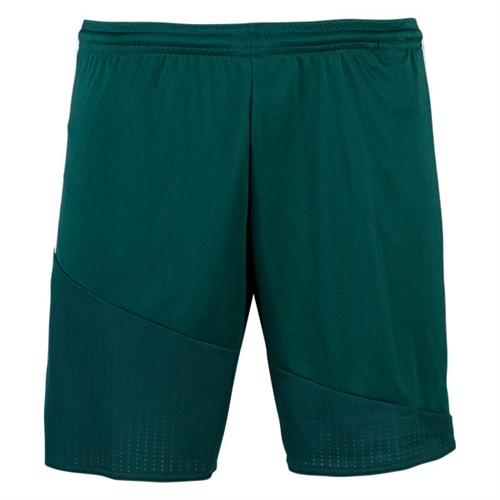 adidas Regista 16 Short - Collegiate Green/White AP0549