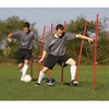 Kwik Goal Coaching Sticks 16B10