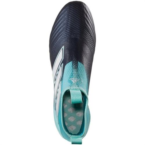 Soccer Shoe Buying Guide