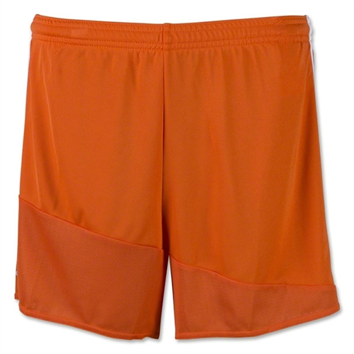 adidas Women's Regista 16 Short - Orange AP1867Ora
