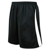High 5 Albion Shorts - Black/White High5AlbBlkW