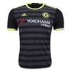 adidas Chelsea Away Jersey 2016-2017 AI7178