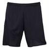 adidas Regista 16 Short - Black/White AP0551