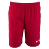 Nike Laser Woven III Shorts - Red 725904Red