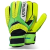 Reusch Pulse Prime G2 Ortho-Tec Glove - Green/Yellow 3670901