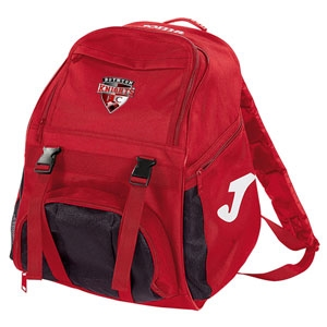 Joma Diamond Backpack - Red - Boynton Knights 1441.10RD