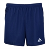 adidas Women's Parma 16 Shorts - Navy AJ5901
