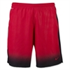 Nike Laser Woven PR Short - Red 800266Red
