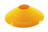 KwikGoal Small Disc Cone - 4 Colors 6A10