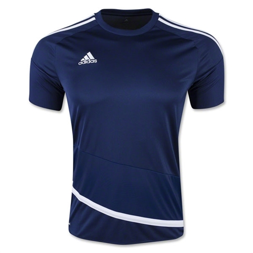 adidas Men's Regista 16 Jersey - Navy AP0535Nav