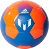 adidas Messi Q2 Soccer Ball B31078