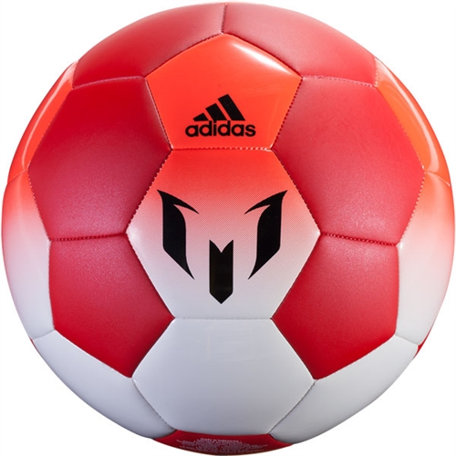 adidas Messi Q1 Soccer Ball B31076