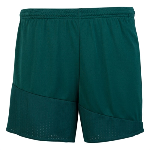 adidas Women's Regista 16 Short - Collegiate Green/White AP0558
