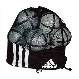 adidas Tournament Ball Bag 334978