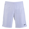Nike Youth Max Graphic Short - White 645925-156