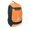 adidas Stadium Team Backpack - Team Orange 5136885