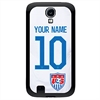 USA Custom Player Phone Cases - Samsung (All Models) sms-usa-plyr