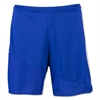 adidas Regista 16 Shorts - Blue AP0554Blu