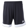 adidas Youth Tastigo 15 Short - Black/White S29426