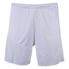 adidas Youth Regista 16 Short - White/White AJ5879