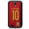 Spain Custom Player Phone Cases - Samsung (All Models) sms-spn-plyr