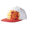 adidas Spain Anarchy Cap 2015-2016 AI4835