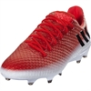 adidas Messi 16.1 FG - Red/White BB1878