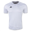 adidas Men's Regista 16 Jersey - White AJ5846Whi