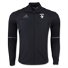 Massive adidas Condivo 16 Training Jacket - Black Mass-S93552