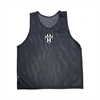 Lee County Strikers Custom Training Vest Lee570354