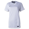Nike Women's Park Derby Jersey - White 620880Whi