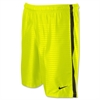 Nike FC Florida Youth Max Graphic Short - High Vis