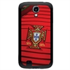 Portugal Phone Cases - Samsung (All Models) sms-port