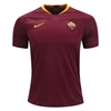 Nike AS Roma Home Jersey 2018-2019 919020-677