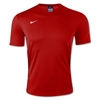 Nike Challenge Jersey - Red NikeChalRed
