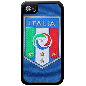 Italy Phone Cases - iPhone (All Models) iph-itl