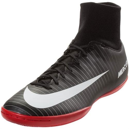 El Mejor Barato Venta Wiki Barato Nike Mercurialx Victory Vi Df Ic E1XAPXe