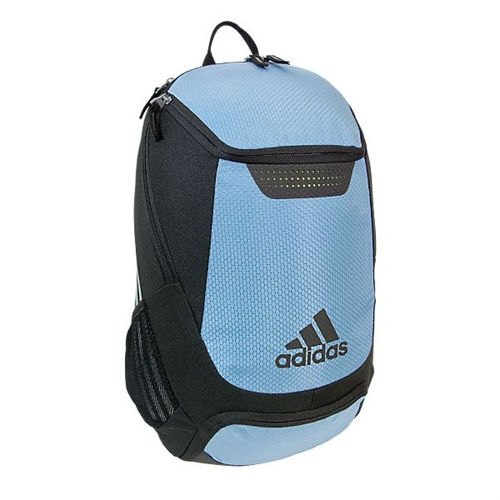 adidas Stadium Team Backpack - Collegiate Light Blue 5136881