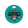 RPB Strikers Bag Tag  rpbstrikersbagtag