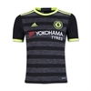 adidas Chelsea Youth Away Jersey 2016-2017 AI7134