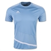 adidas Men's Regista 16 Jersey - Sky Blue AP0530Sky