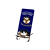 Martin United Predators Cell Phone Stand MUP-Cellphone