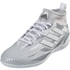 adidas Ace 17.3 Primemesh IN - White/Grey Indoor BB1022