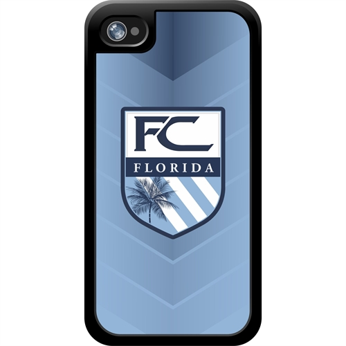 FC Florida Phone Cases - iPhone & Galaxy iphoneFCF