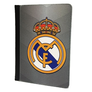 Kindle Custom Case KC