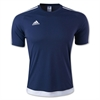 SSA United adidas Youth Estro 15 Jersey - Navy S17302